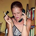 telefonsexnummern.frauen-telefonsex.com